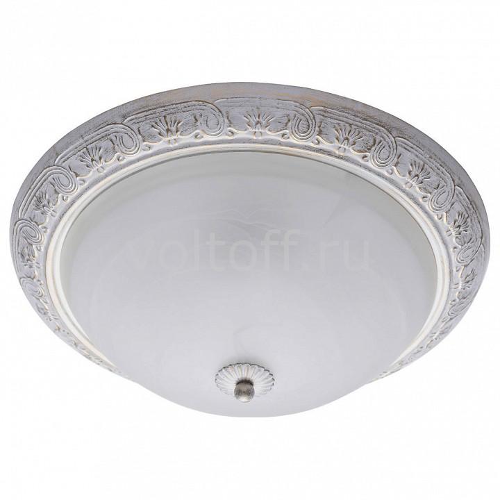 Накладной светильник Ариадна 5 450013703