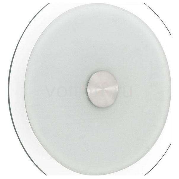 Накладной светильник Hebe 88938 - это надежный выбор. Напоминаем, что купить товары фирмы Eglo - это удобно и цена нормальная.