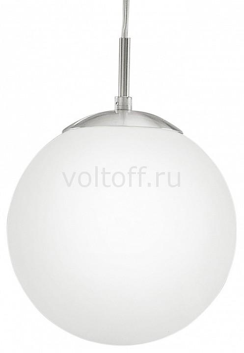 Подвесной светильник Rondo 85261 www.voltoff.ru 1500.000