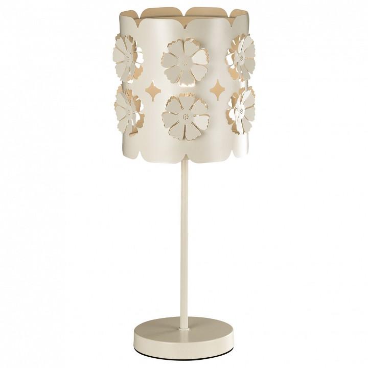Настольная лампа Odeon LightНастольные лампы для гостиной<br>Артикул - OD_2503_1T,Серия - Esguela<br>