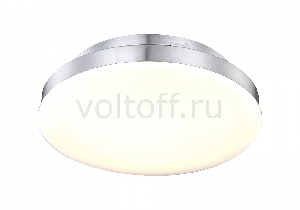 Накладной светильник GloboНакладные<br>Артикул - GB_41665,Серия - Marissa<br>