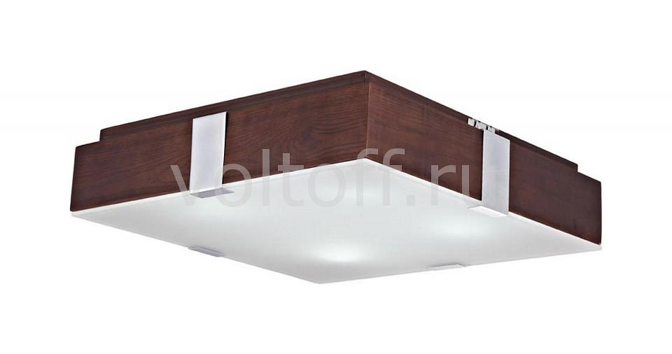 Накладной светильник Eco style 651 6512-44 - это выгодное решение. Знаете, что купить товары фирмы Blitz - это просто и цена не высокая.