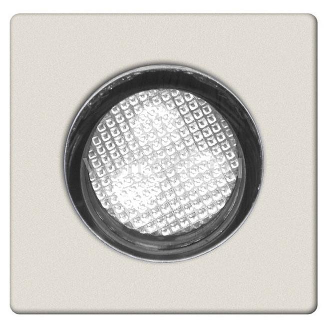 Комплект из 10 встраиваемых светильников Asta 30 G02893/82 - это надежный выбор. Ведь выбрать продукцию бренда Brilliant - это удобно и цена нормальная.