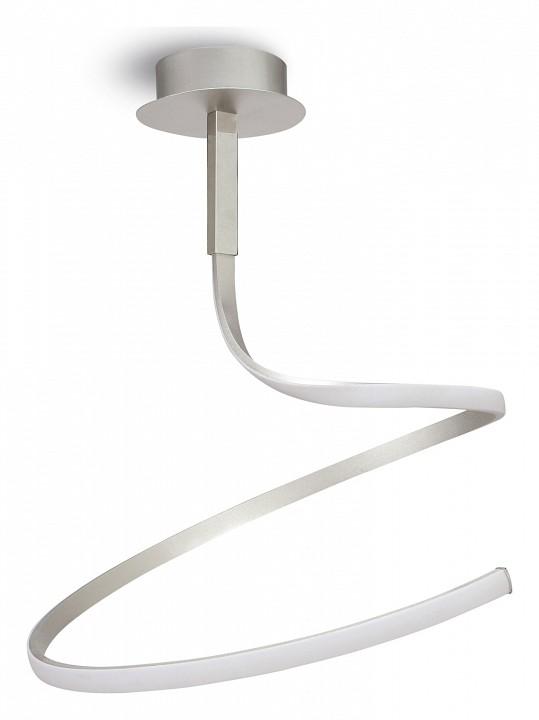 Светильник на штанге MantraСветодиодные светильники<br>Артикул - MN_4996,Серия - Nur<br>