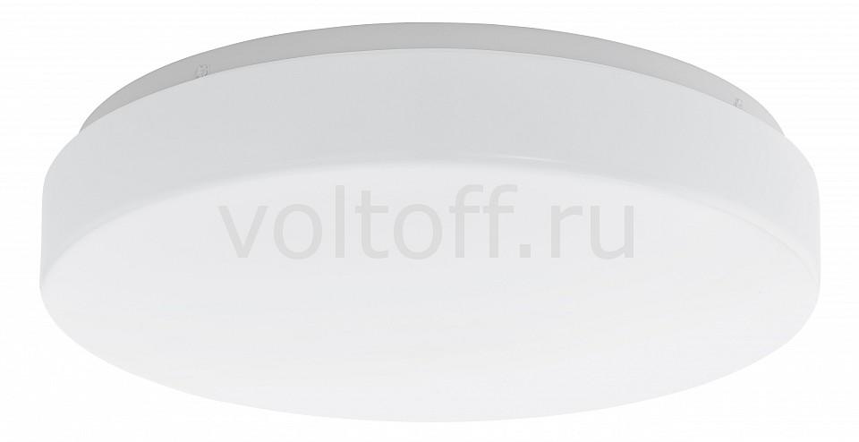 Накладной светильник EgloСветодиодные светильники<br>Артикул - EG_93633,Серия - Beramo<br>
