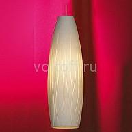 Подвесной светильник LussoleПодвесные светильники модерн<br>Артикул - LSQ-6306-01,Серия - Sestu<br>