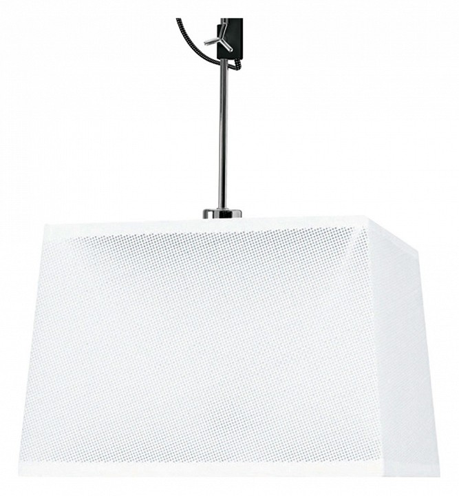 Светильник на штанге MantraПотолочные светильники модерн<br>Артикул - MN_5301_5304,Серия - Habana<br>