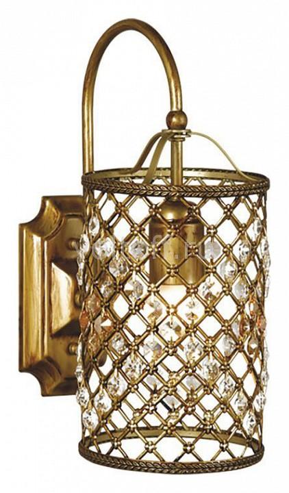 Бра Casablanca 1026-1W - это выгодная покупка. Ведь приобрести продукцию фирмы Favourite - это просто и цена доступная.