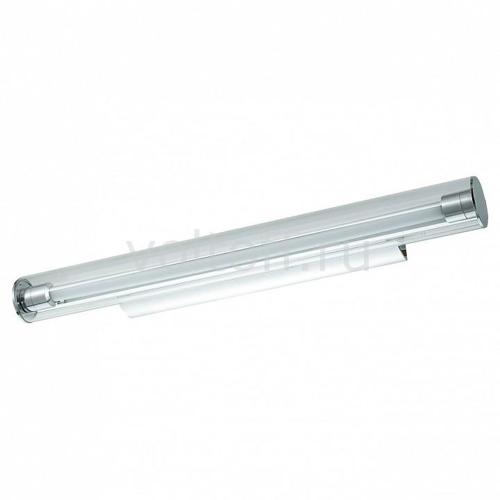 Накладной светильник Picture lights led A1312AP-1CC