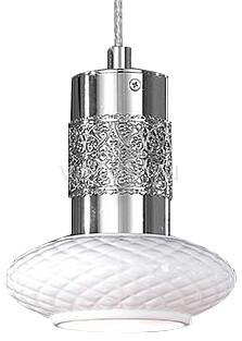 ��������� ���������� La Lampada 462 L 462/1.02 Ceramic White