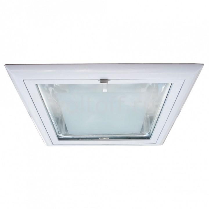Встраиваемый светильник Technika A8044PL-2WH - это отличное решение. Ведь купить товары фирмы Arte - это быстро и недорого.