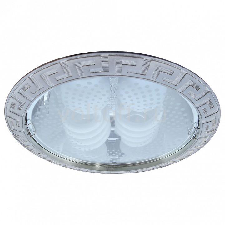 Встраиваемый светильник Technika A8015PL-2SS - это интересная покупка. Знаете, что купить товары бренда Arte - это просто и цена нормальная.