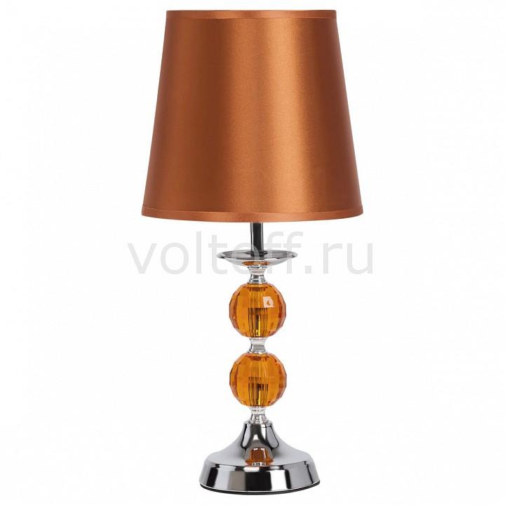 Настольная лампа MW-LightСовременные настольные лампы<br>Артикул - MW_649030901,Серия - Ванда 1<br>