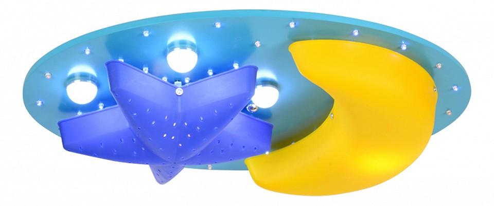 Накладной светильник Kink Light Луна 07458,05