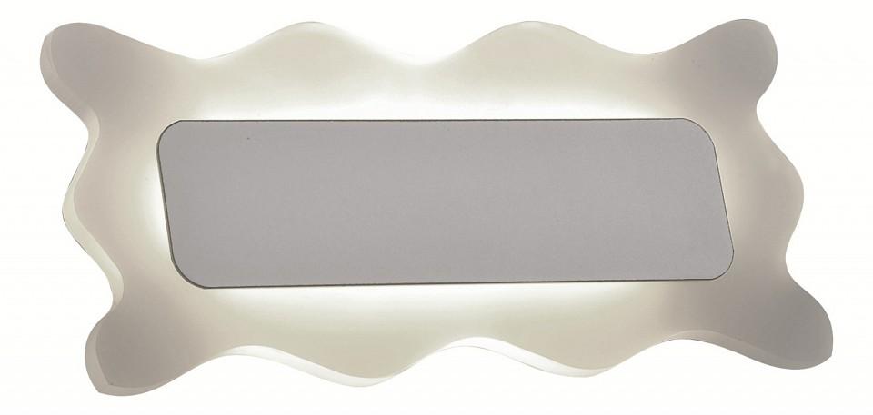 Накладной светильник Kink LightСветодиодные настенные светильники<br>Артикул - KL_08133,Серия - Миар<br>