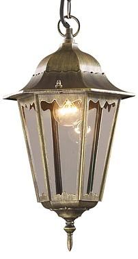 Подвесной светильник Odeon LightСветильники под бронзу<br>Артикул - OD_2321_1,Серия - Lano<br>