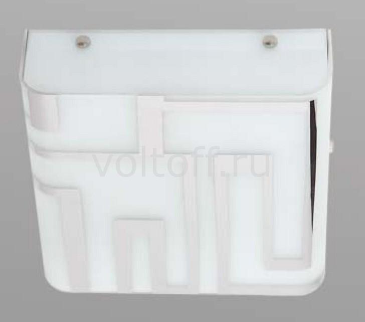 Купить Освещение для дома Накладной светильник Wall&Ceilings 7088-22  Накладной светильник Wall&Ceilings 7088-22