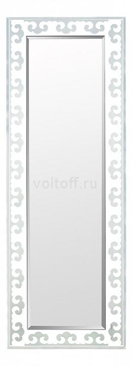 Зеркало настенное Globo Sanchez 84015