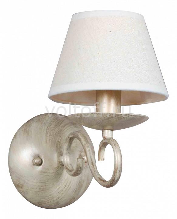 Купить Освещение для дома Бра Classical style 1737-11  Бра Classical style 1737-11