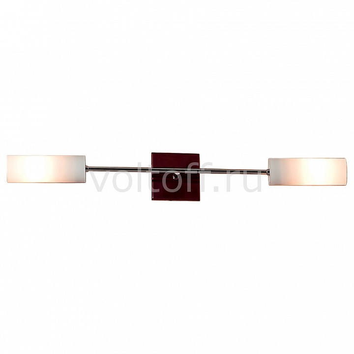 Светильник на штанге CitiluxПотолочные светильники модерн<br>Артикул - CL118121,Серия - Болеро<br>
