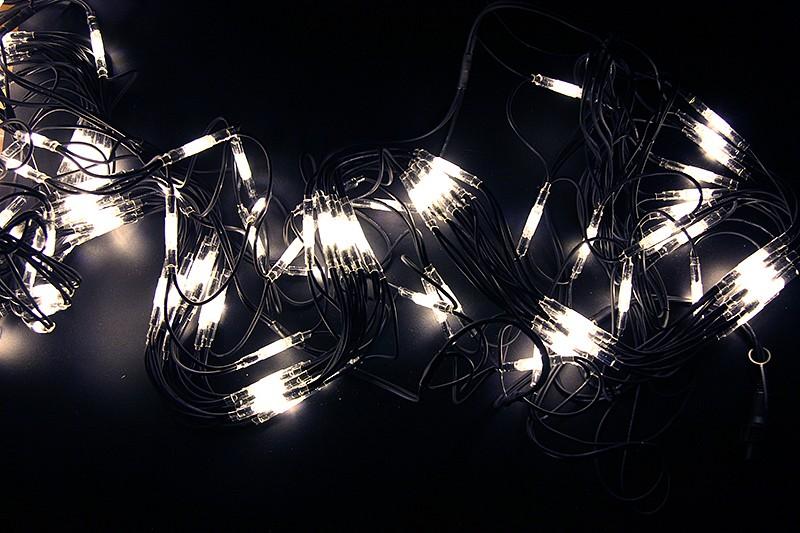 Сеть световая (2x1.5 м) Нет-Лайт 217-115