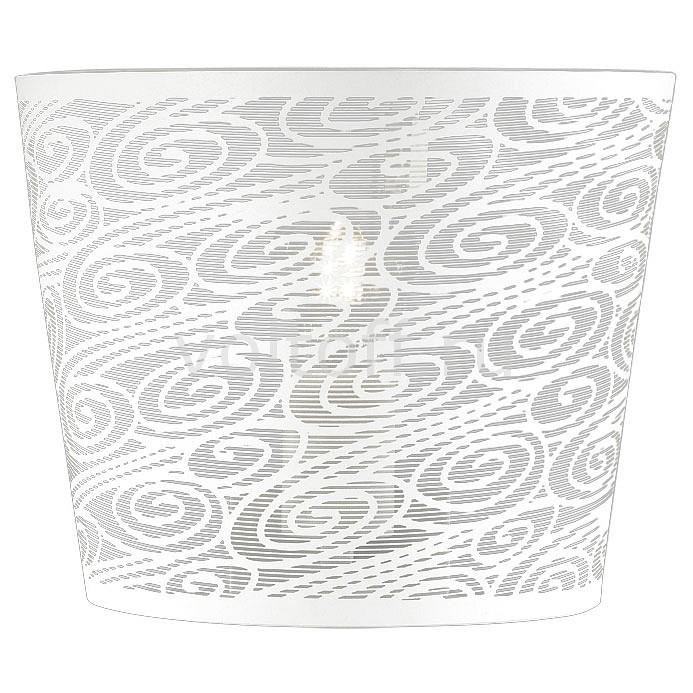 Накладной светильник Wendel 1602-1WМеталлические светильники<br>Артикул - FV_1602-1W,Серия - Wendel<br>