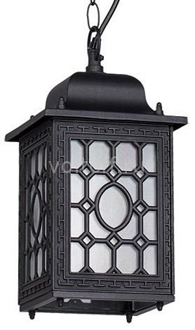 Подвесной светильник MW-LightОсвещение для дома<br>Артикул - MW_815010301,Серия - Глазго<br>