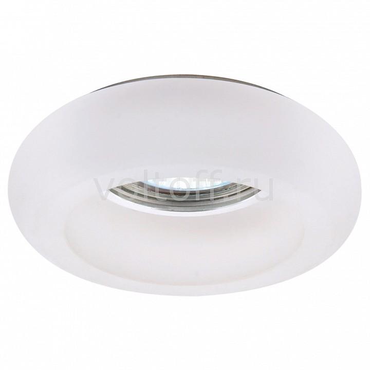Купить Освещение для дома Встраиваемый светильник Tondo 006201  Встраиваемый светильник Tondo 006201