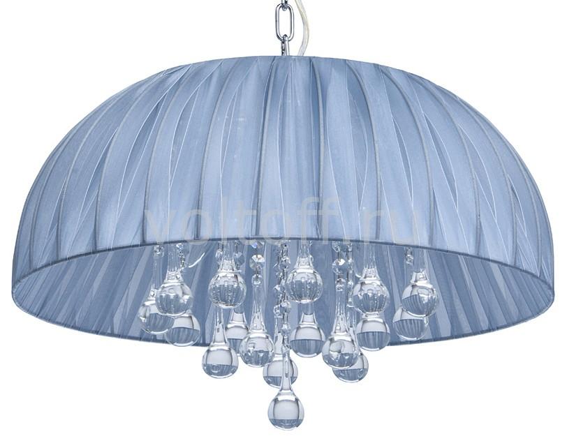 Подвесной светильник MW-LightПодвесные светильники модерн<br>Артикул - MW_454010605,Серия - Нора 4<br>