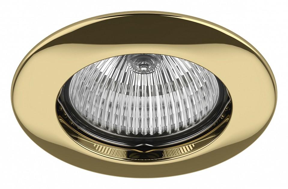 Встраиваемый светильник LightstarПотолочные светильники хай тек<br>Артикул - LS_011072,Серия - Teso<br>