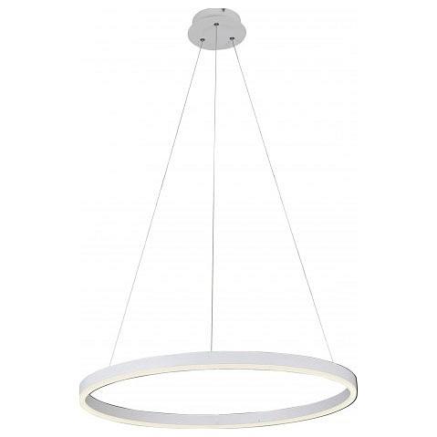 Подвесной светильник Kink Light