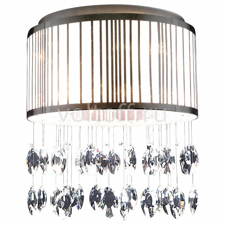 Накладной светильник LightstarЭлитные светильники<br>Артикул - LS_745094,Серия - Cappe<br>