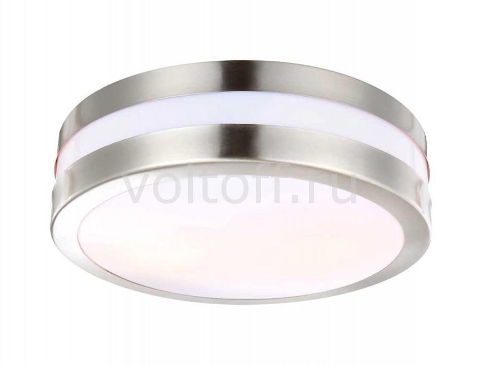 Накладной светильник GloboПотолочные светильники модерн<br>Артикул - GB_32209,Серия - Creek<br>