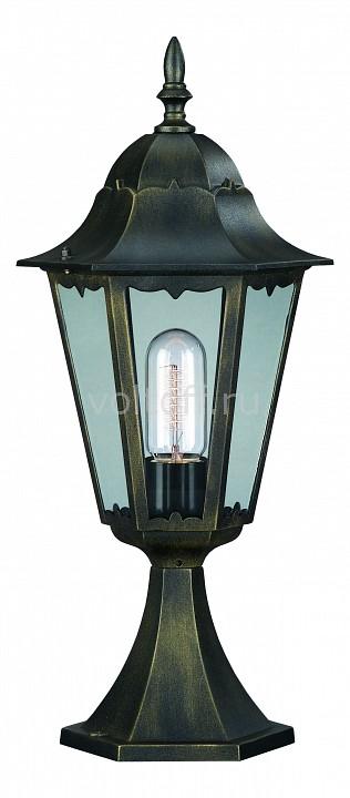 Купить Освещение для улицы Наземный низкий светильник 5020 5020-51  Наземный низкий светильник 5020 5020-51