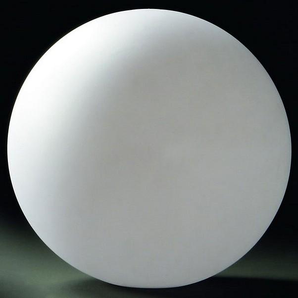 Настольная лампа Mantra от Voltoff