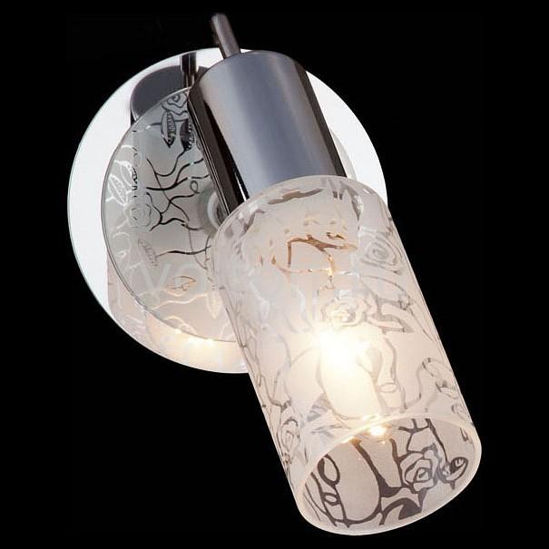 Спот EurosvetПотолочные светильники модерн<br>Артикул - EV_61303,Серия - 20101-1101<br>