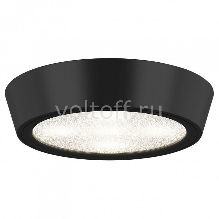 Накладной светильник Lightstar