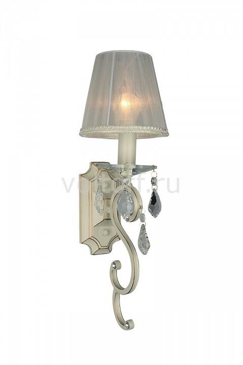 Бра OmniluxЭлитные светильники<br>Артикул - OM_OML-73101-01,Серия - OML-731<br>