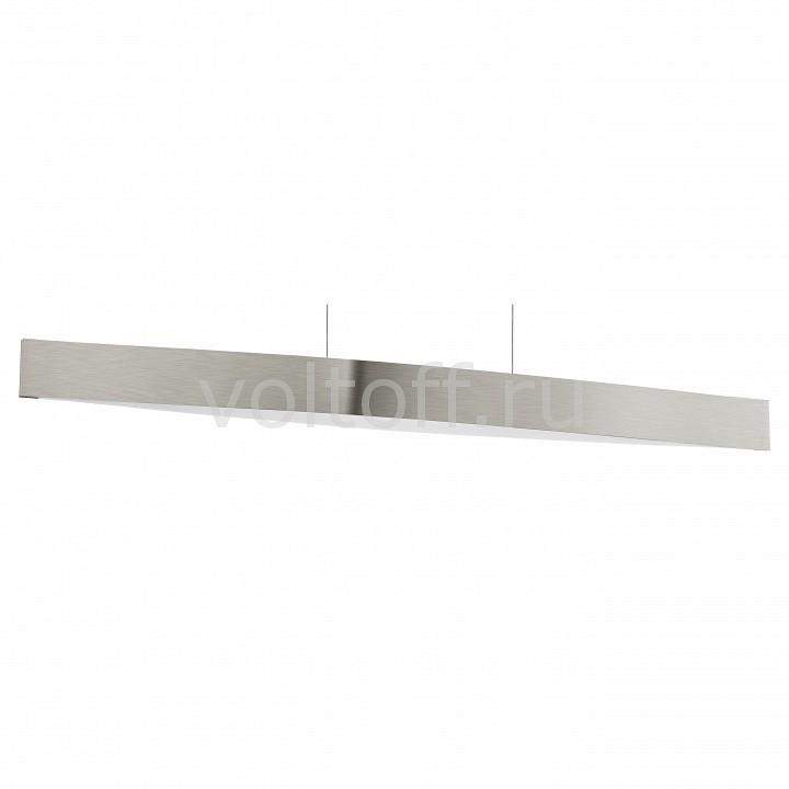 Подвесной светильник Eglo от Voltoff