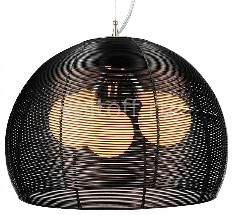 Подвесной светильник ST-LuceМеталлические светильники<br>Артикул - SL512.033.03,Серия - Mandrino<br>