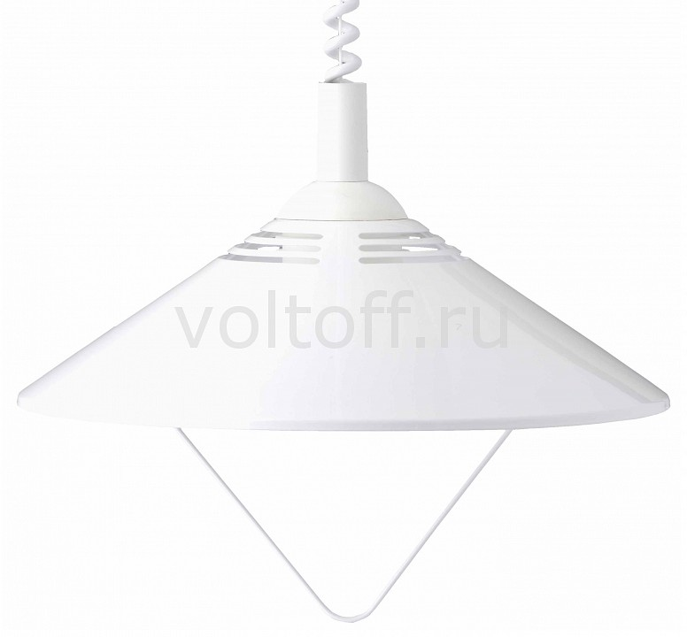 Подвесной светильник Brilliant