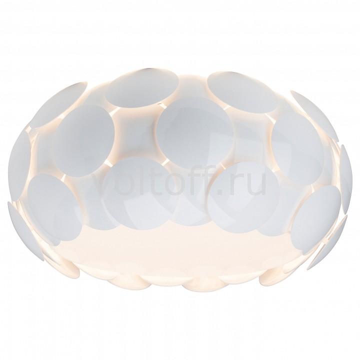 Накладной светильник BrilliantПотолочные светильники модерн<br>Артикул - BT_60880_05,Серия - Status<br>