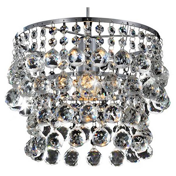 Подвесной светильник CollezioniЭлитные светильники<br>Артикул - CZ_NC36001_1,Серия - Bilao<br>