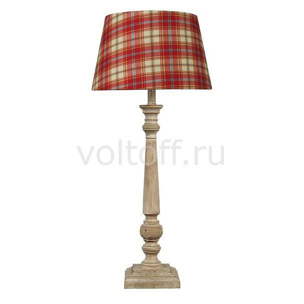 Настольная лампа Brilliant