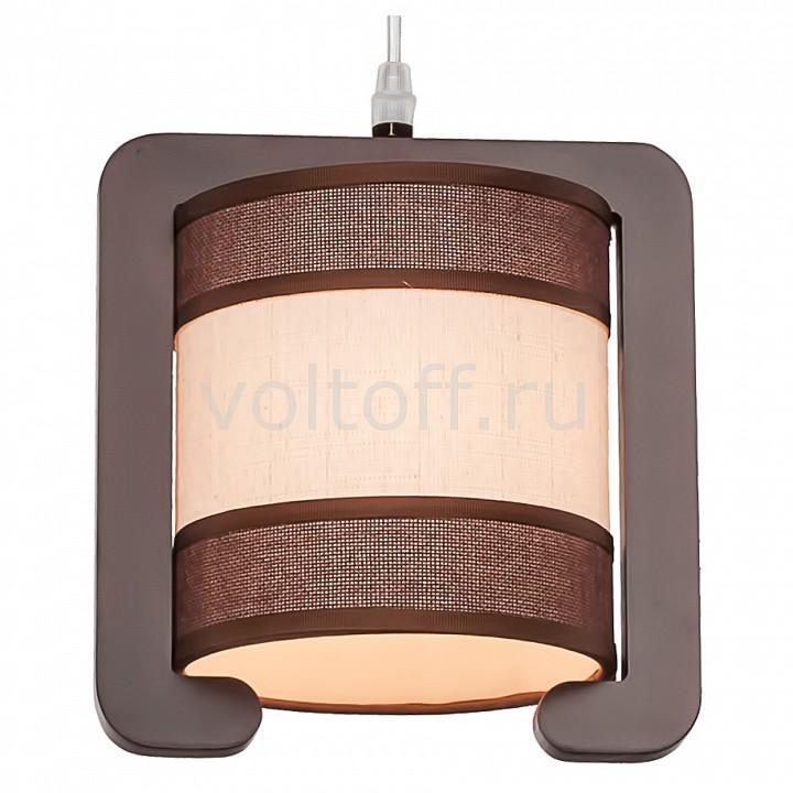 Подвесной светильник SilverLightПодвесные светильники модерн<br>Артикул - SL_257.59.1,Серия - Calvados<br>