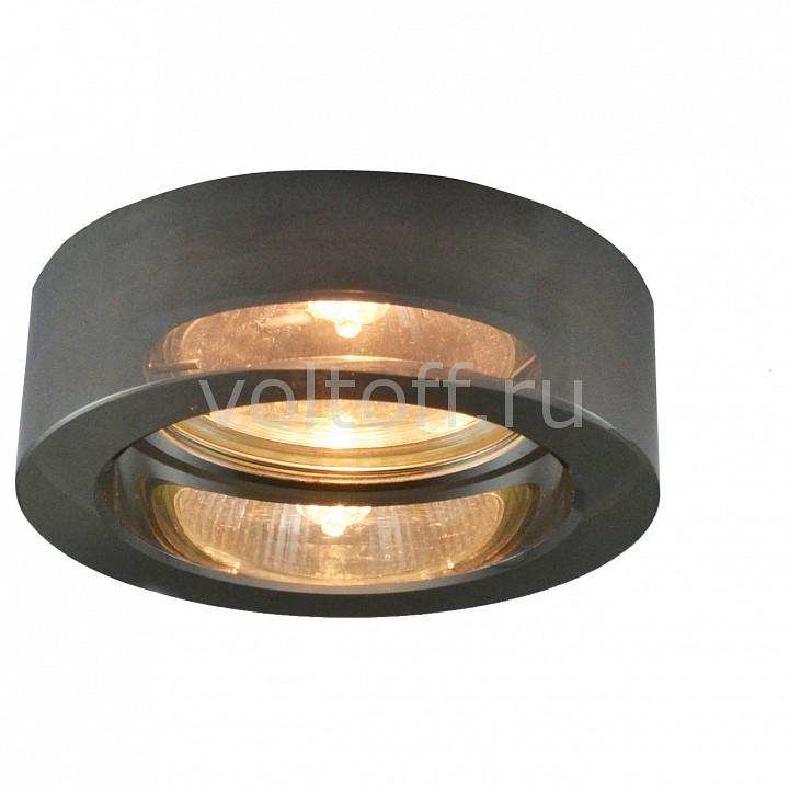 Купить Освещение для дома Встраиваемый светильник Wagner A5223PL-1CC  Встраиваемый светильник Wagner A5223PL-1CC