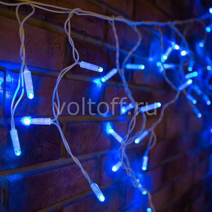 Бахрома световая Неон-НайтСветодиодное освещение для улицы<br>Артикул - NN_255-033-6,Серия - LED-IL<br>