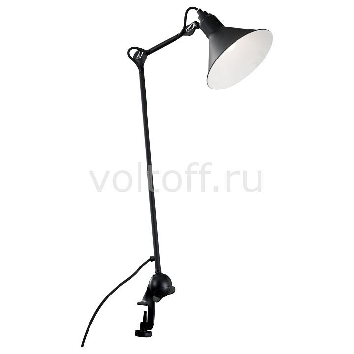Настольная лампа LightstarСветильники для общественных помещений<br>Артикул - LS_765927,Серия - LS-76<br>