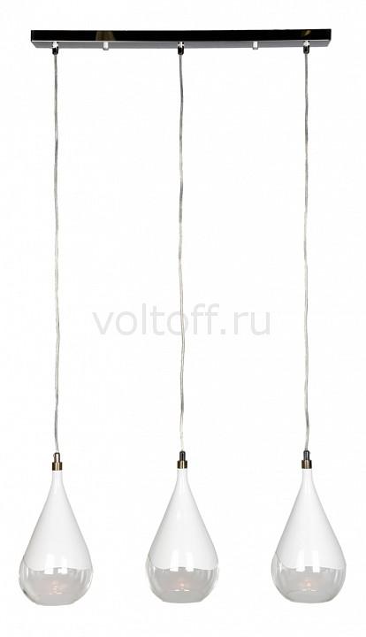 Подвесной светильник OmniluxПодвесные светильники модерн<br>Артикул - OM_OML-40036-03,Серия - OML-400<br>