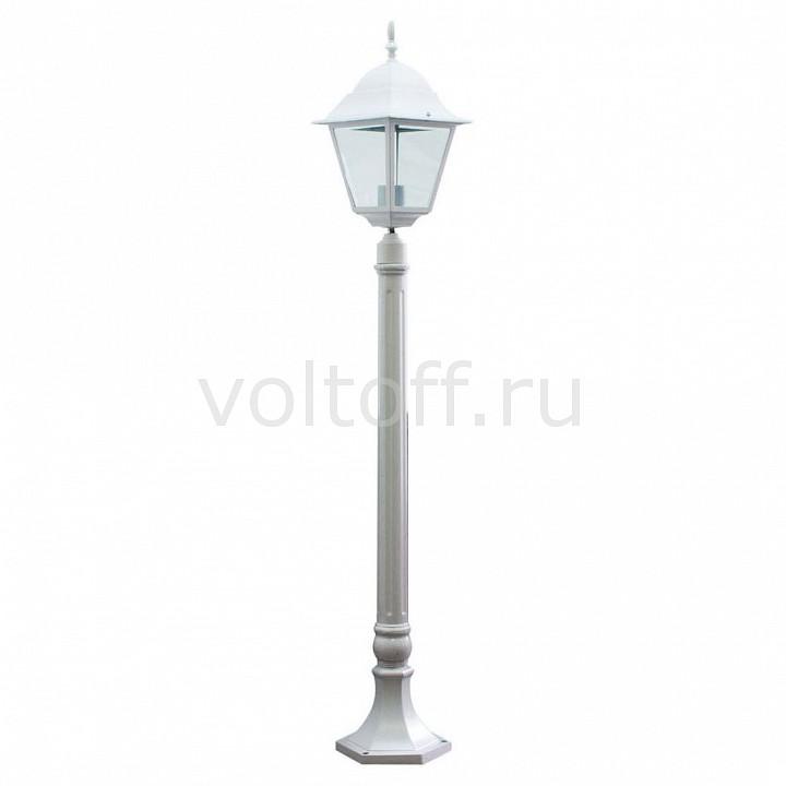 Наземный высокий светильник 4210 11033 - это интересная покупка. Напоминаем, что купить товары бренда Feron - это быстро и цена не высокая.